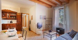 full-widht-image-appartamenti-san-lorenzo