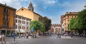 Full-width-image-Hotel_Mastino_Verona12